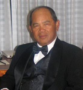 President EEMF