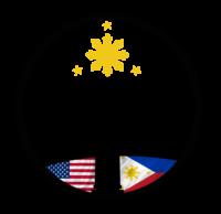 eemf logo